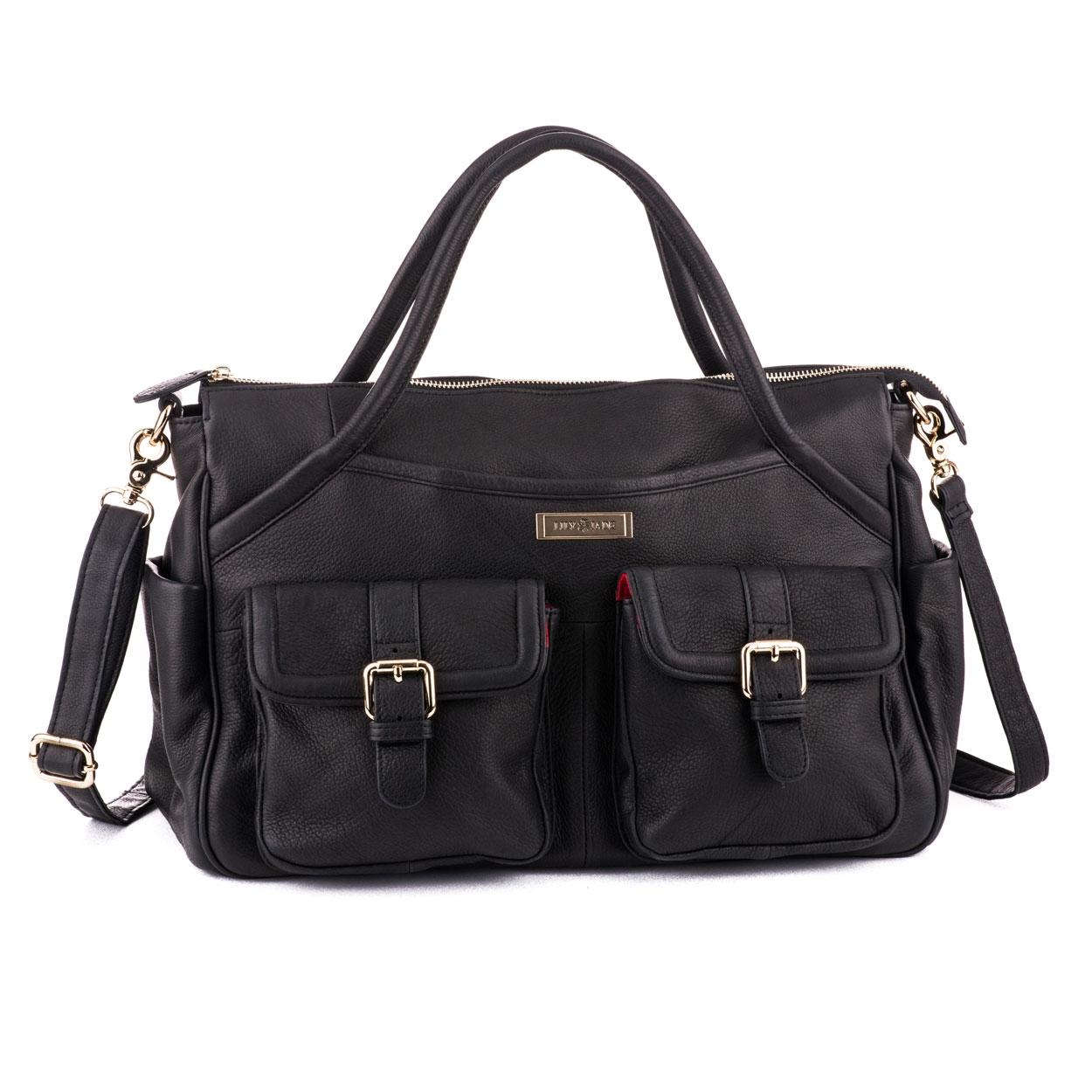 designer disper bag o83p  designer disper bag